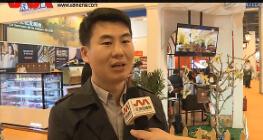 全球加盟网采访塞纳左岸国际餐饮管理(北京)有限公司