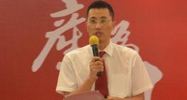 大自然木门事业部市场总监洪伟:一分产品,九分服务
