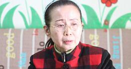 专访童星幼儿园园长黄雪珍
