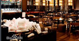 专访设计师韩锐祈解读精品酒店设计主旋律