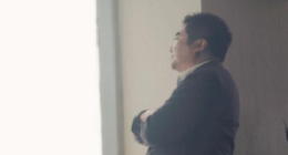 专访京华合木教育集团董事长:44岁辞官创业,只为一个教育梦