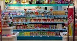 进口休闲食品加盟店赚钱经验分享
