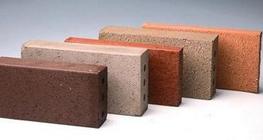 建邦陶瓷 实力品牌