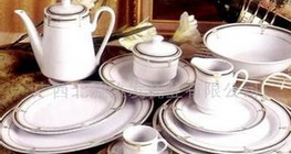 广西日用陶瓷市场需求增大