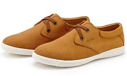 中国品牌鞋加盟,让您事业飞跃发展