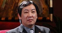 王家杰:华裔更懂中国酒店