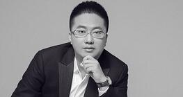 """全盛资本董事长刘阳""""2015金融创新发展高峰论坛""""采访实录"""