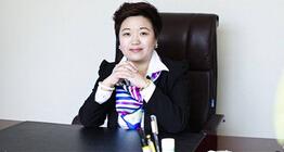 吕卿:杭州嗨佩儿婴童连锁集团董事长及创始人