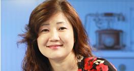 刘慧琴:选择早教机构首先是看品牌和声誉