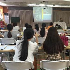 谁知道北京哪家的证券从业考试面授辅导班比较好?