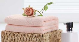 毛浴巾连锁店的开店方法分析
