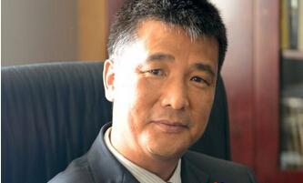 专访锦江都城酒店CEO俞萌
