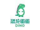 恐龙蛋蛋儿童之家